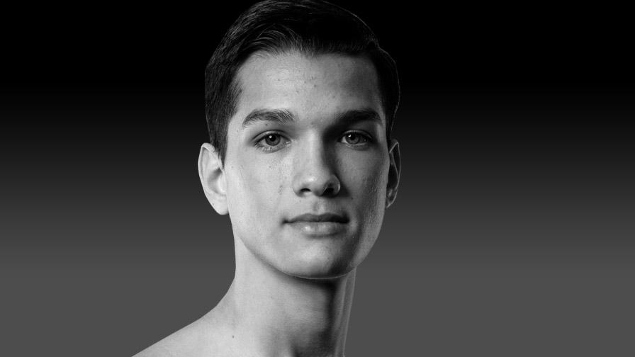Brandon Figueroa