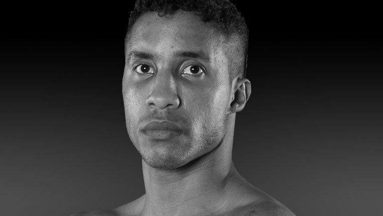 Carlos Ivan Velasquez