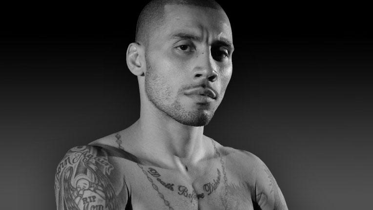 Frank Galarza
