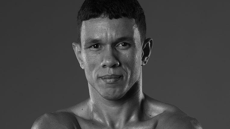 Juan Carlos Payano