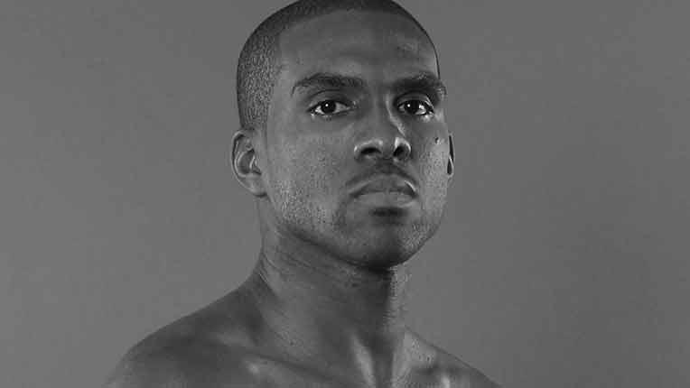 Thomas Williams Jr